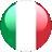 Versione Italiana Calabrieggiamo